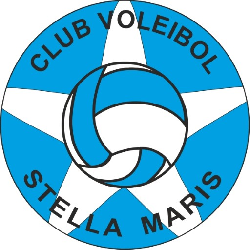 Club Voleibol Stella Maris
